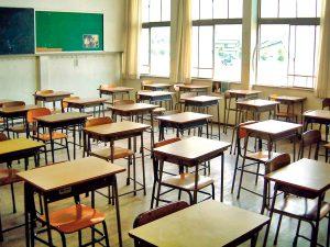 對香港教育的遺言: 學習求甚麼?