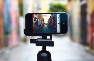 用好這一照相方式,將手機拍照充分發揮到完美