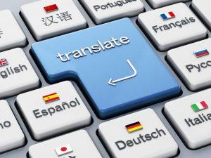 翻譯領域是如何被做爛市的