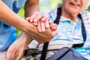 認知症年長者的家居安全難題及管理方法