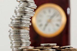 債務遷移歸屬於債務資產重組嗎?
